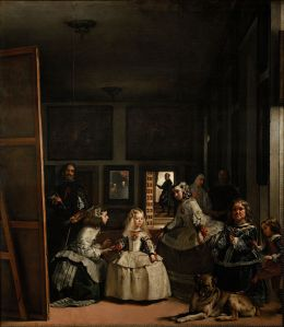 720px-Las_Meninas,_by_Diego_Velázquez,_from_Prado_in_Google_Earth