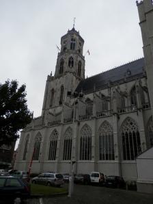 Lier - Welcome to Belgium