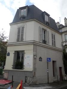 1 Rue Saint-Louis-en-l'Ile