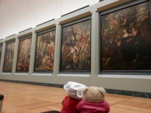 Galerie Medicis