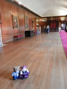 Kensington Palace, Queen's Gallery