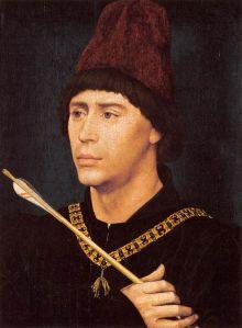 Rogier_van_der_Weyden_-_Portrait_of_Antony_of_Burgundy_-_WGA25710