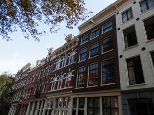 Amsterdam Impressions