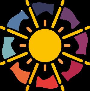 International Year of Light 2015 Logo