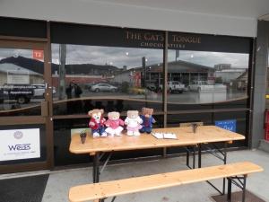 Shop 3, 11-13 Wilmot Road, Huonville