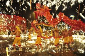 227305-chinese-lantern-festival