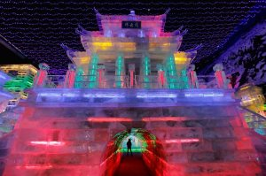 587262-chinese-lantern-festival