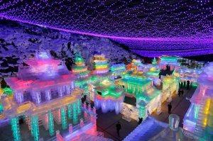 587270-chinese-lantern-festival