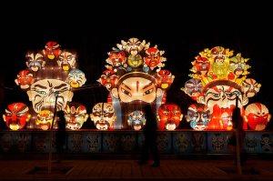 587338-chinese-lantern-festival