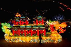 587418-chinese-lantern-festival