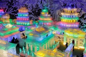587475-chinese-lantern-festival