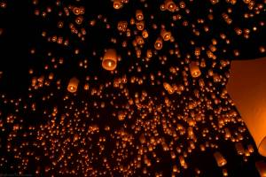 chinese-new-year-lantern-festival-2