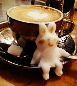 Coffee 01