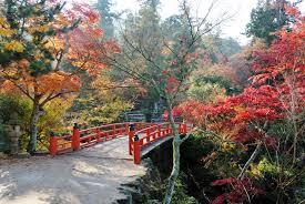 Majestic Miyajima
