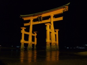 Majestic Mayajima