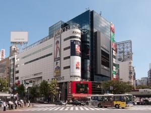 Shibuya 109 (2)