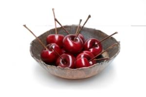 Cores da Terra Cherries