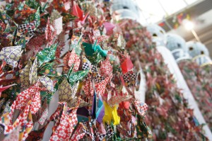 Sendai Tanabata