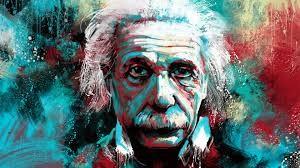 Einstein Centenary
