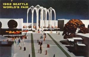 1962 postcard