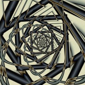 Square root. Author: Paul DeCelle. (lambda c*fn(z))