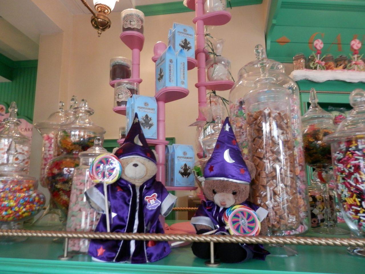 Wizarding Day