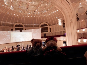 An Evening With Chicago Symphony Orchestra