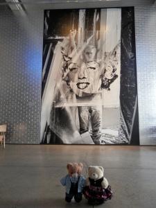 Andy Bohol Museum