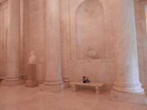 Supreme Court - Great Hall
