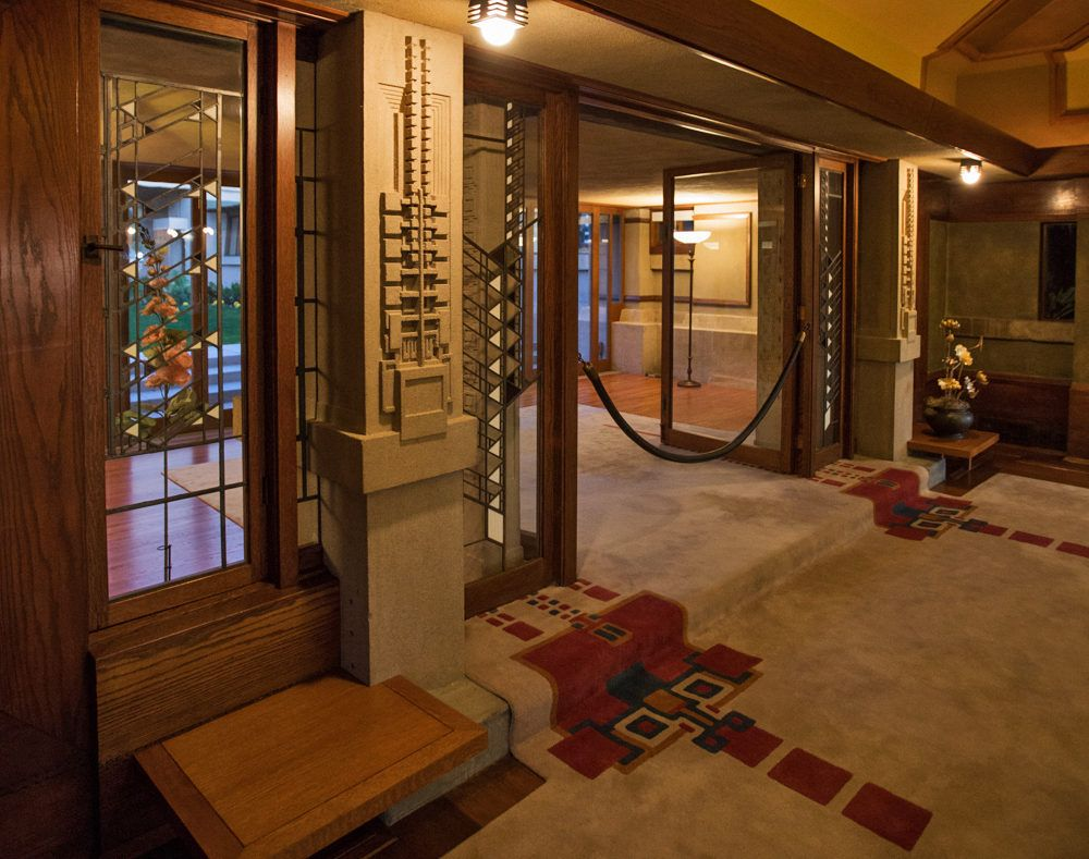 Foyer Window Leak : Hollyhock house pufflesandhoneyadventures