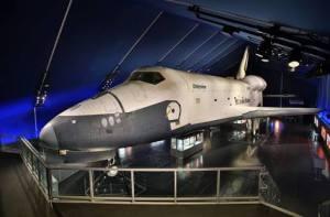 OV-101 Enterprise