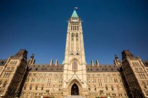 Library of Ottawa