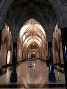 Hall of Honour