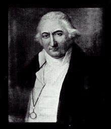 Portrait of Samuel Galton Jr.