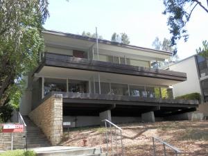 Kambara House (1960)