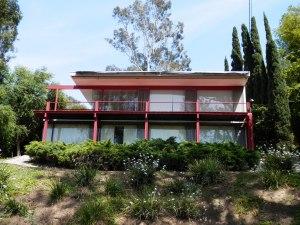 Akai House (1962)