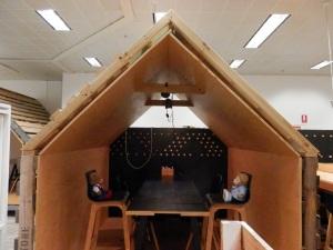 Spacecubed http://www.spacecubed.com/en