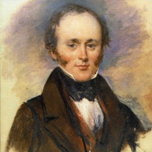 1830: Charles Lyell publishes 'Principles of Geology', a formative influence on Darwin's thinking about the gradualism of natural processes as can be witnessed in the Grand Canyon.