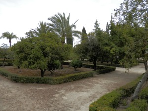 Madinat al-Zahra, Córdoba