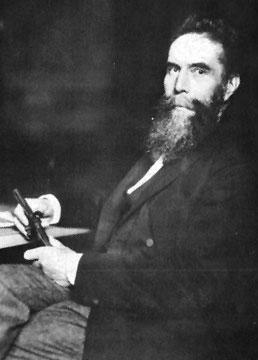 Wilhelm Conrad Röntgen's AccidentalDiscovery