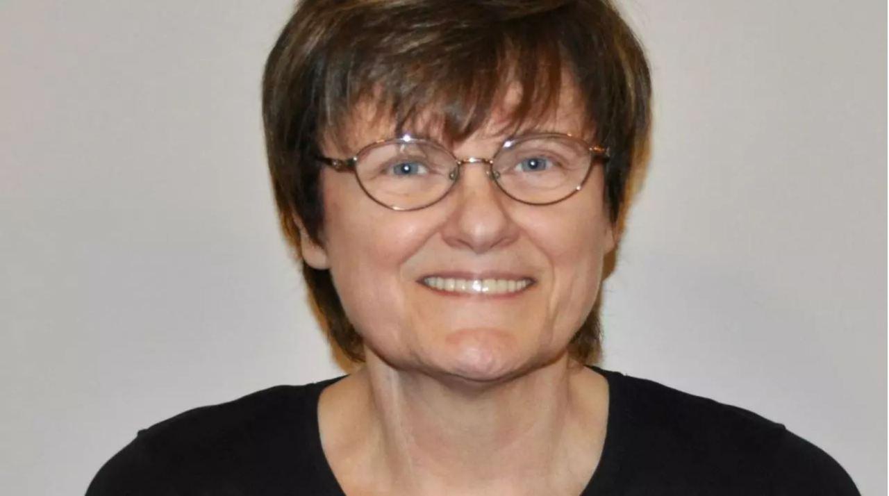 The Persistence and Determination of Dr KatalinKarikó